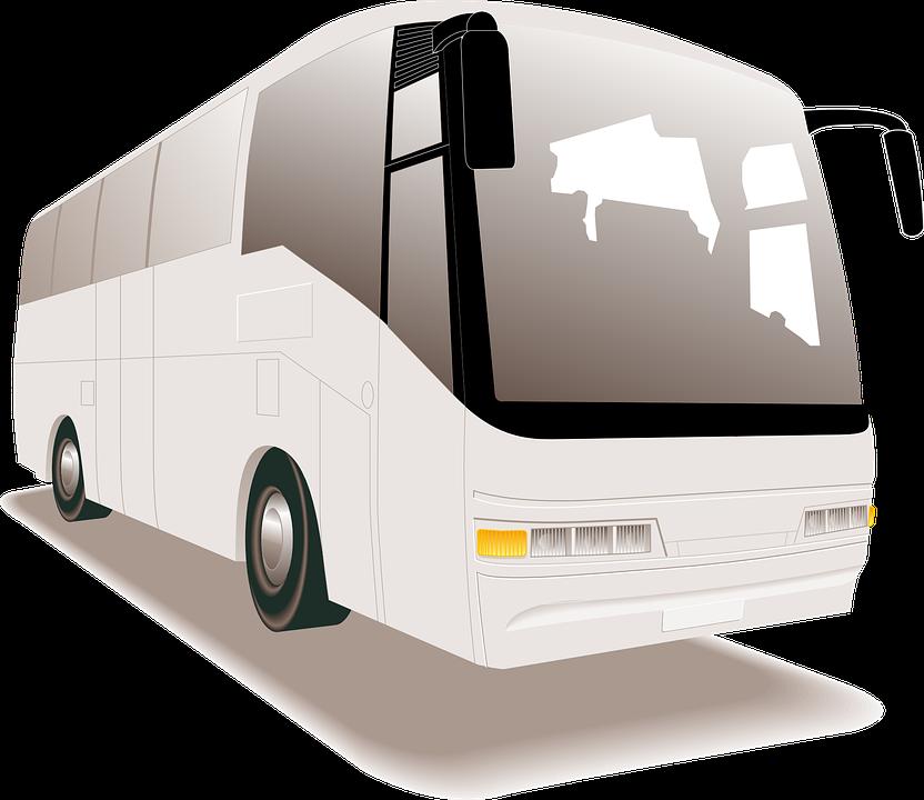 Otvoreno savjetovanje o Prijedlogu Pravilnika o obavljanju javnog linijskog prijevoza putnika u cestovnom prometu