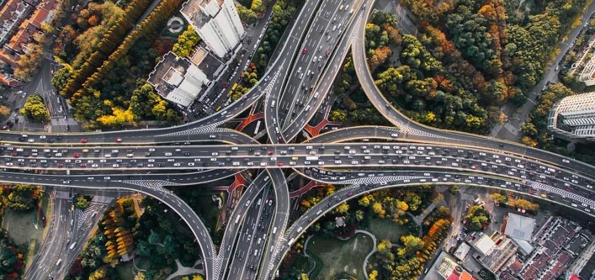 Izmjena upute za postupanje po Pravilniku o ograničavanju uporabe pojedinih javnih cesta za promet teretnih vozila čija najveća dopuštena masa premašuje 7,5 tona