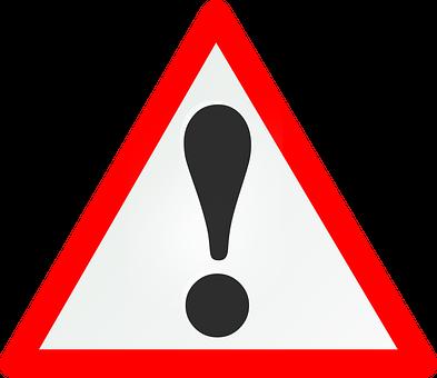 Zabrana korištenja pojedinih cesta i graničnih prijelaza u Republici Sloveniji