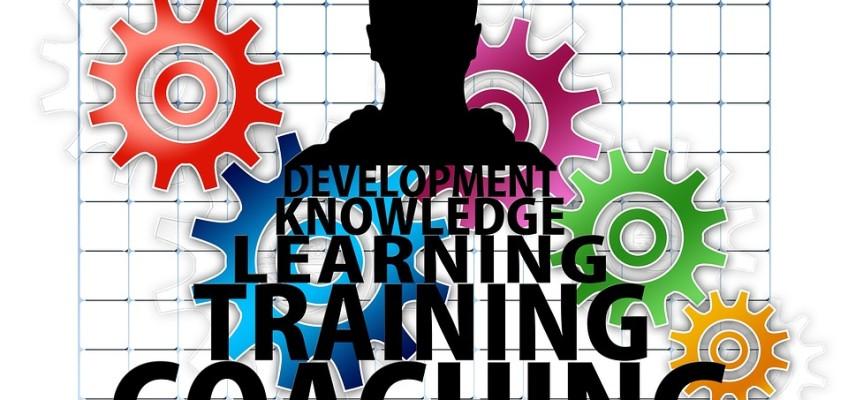 Razvijanje komunikacijskih i prezentacijskih vještina – praktične vježbe