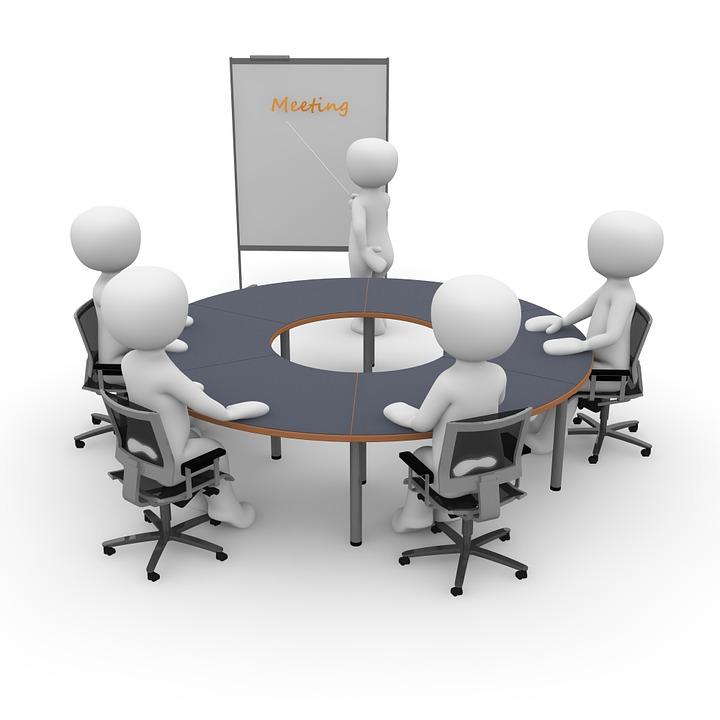 """Prijave za besplatan seminar """"Prezentacijske i komunikacijske vještine i upravljanje sastancima"""""""
