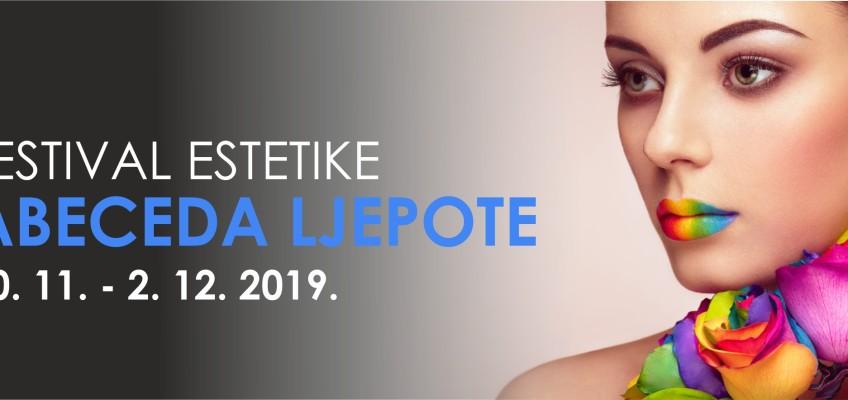 "Festival estetike ""Abeceda ljepote"" u Zagrebu"