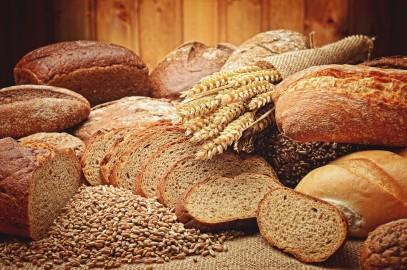Izmjena Pravilnika o proizvodnji brašna i pekarskih proizvoda, dostava prijedloga