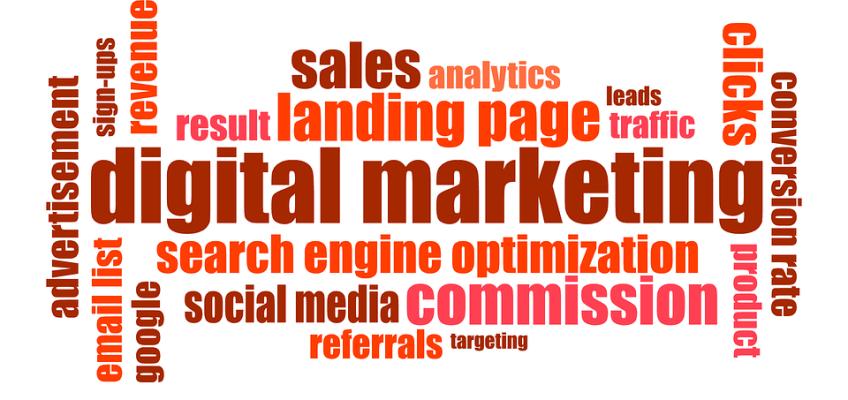 """Prijave za besplatnu radionicu """"Digitalni marketing"""""""