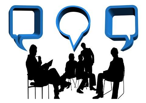 Objavljen Javni poziv za sudionike fokus grupa za izradu standarda zanimanja