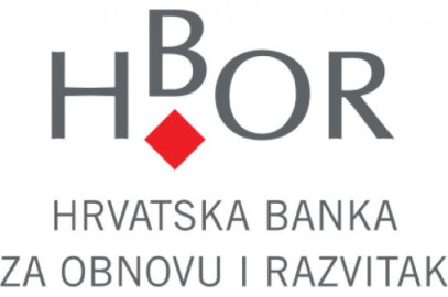 Subvencioniranje kamatne stope u dva kreditna programa – poslovna suradnja HBOR i PGŽ