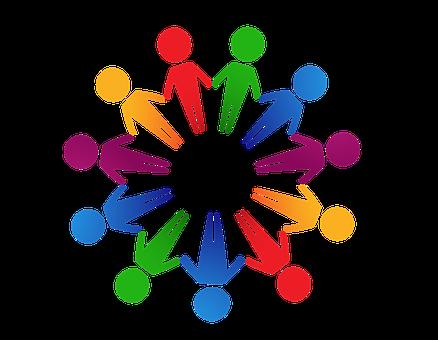 Novi Zakon o strancima – otvoreno javno savjetovanje