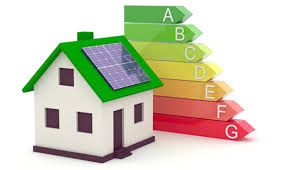 Otvoreno je e-savjetovanje o Izmjenama i dopunama Programa energetske obnove obiteljskih kuća 2014-2020