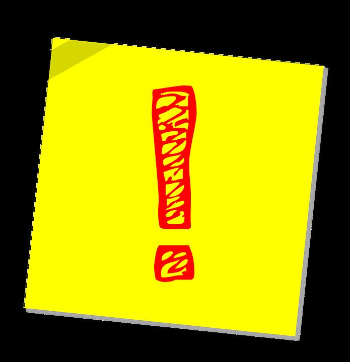 Informacija o pravima obrtnika za vrijeme vježbe po pozivu MORH-a za pričuvu