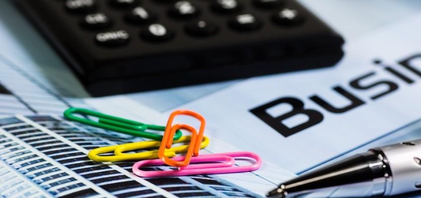 Godišnji obračun poslovanja obveznika poreza na dohodak za 2019. godinu