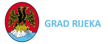 GRAD RIJEKA objavio Javni poziv za dodjelu nepovratnih subvencija poduzetnicima