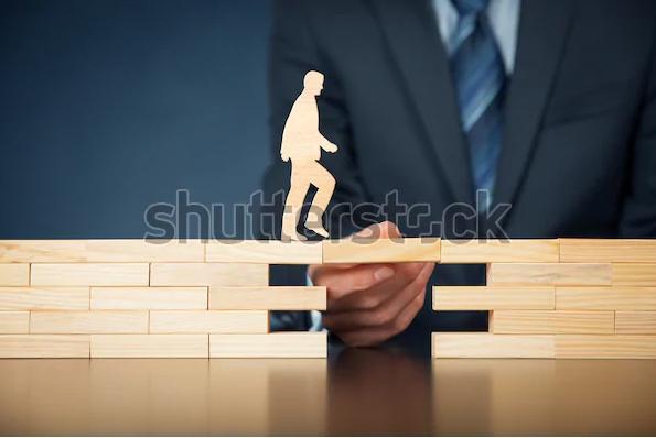 Popis mogućnosti i predložaka vezanih uz poslovanje i radne procese – postupanja u novonastaloj situaciji