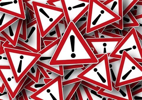 NASLOV OBJAVE: Obavijest obveznicima fiskalizacije o postupanju kod prijave podataka o privremenom zatvaranju poslovnica ili promjene radnog vremena
