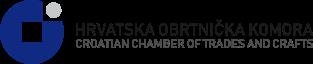 Hrvatska obrtnička komora oslobodila sve obrtnike plaćanja komorskog doprinosa