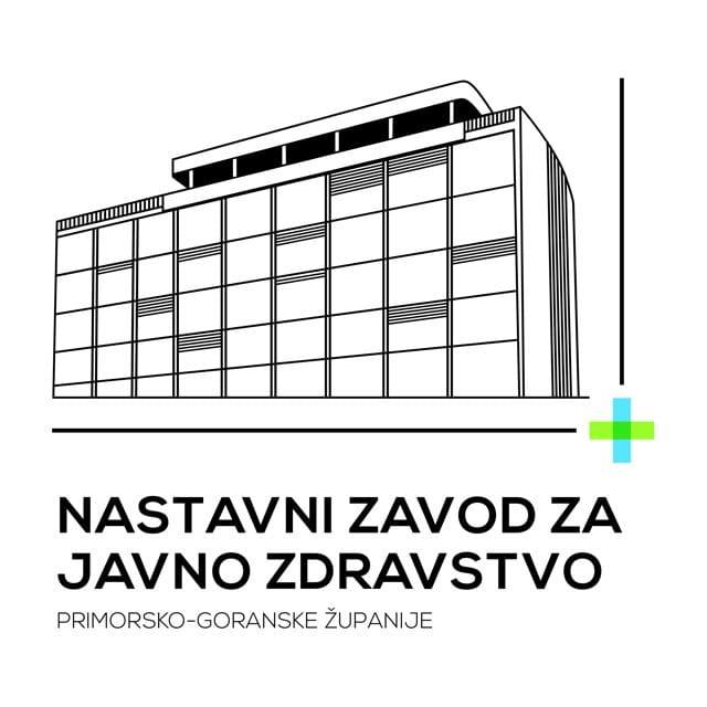 Call centar NZZJZ  PGŽ