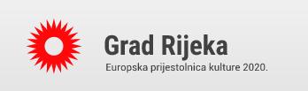 Grad Rijeka – mjere od velike pomoći za obrtnike