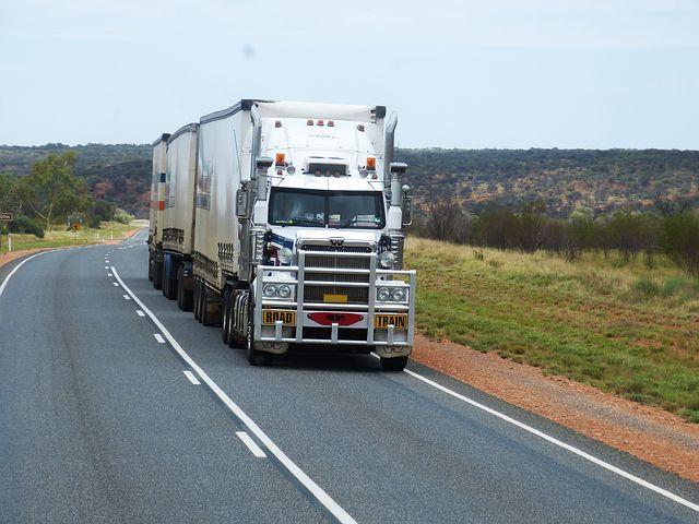 VAŽNO !! Odluka za vozače teretnih vozila međunarodnog transporta prema kojoj mogu koristiti kućnu izolaciju