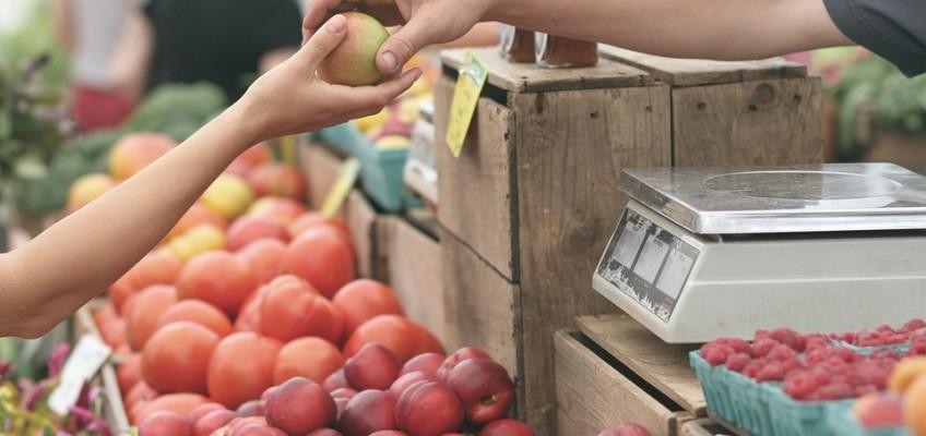 Odluka Stožera o iznimnom dopuštenju rada za određene vrste tržnica i objekata na tržnicama