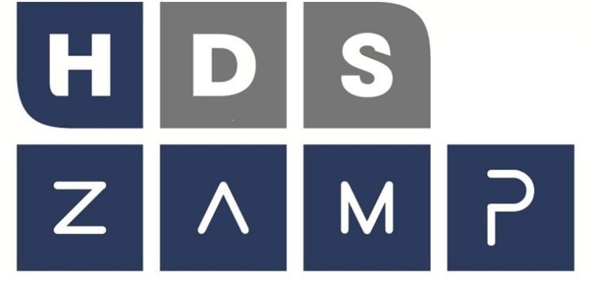 HDS ZAMP-ove mjere za ugostitelje i uslužne djelatnosti