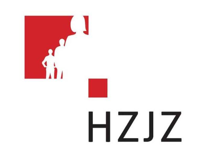 HZJZ objavio ažurirane Preporuke za sprječavanje infekcije u trgovinama