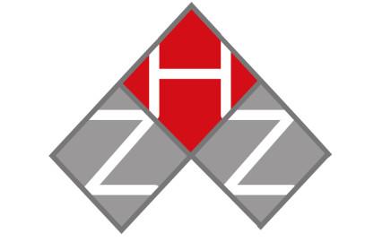 HZZ – Potpore za očuvanje radnih mjesta od rujna do prosinca