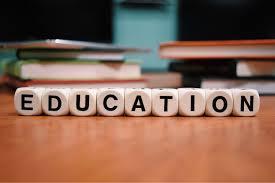 """Otvoreni javni poziv za Program """"Cjeloživotno obrazovanje za obrtništvo"""" za 2020. godinu"""