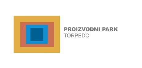 JAVNI POZIV za ulazak poduzetnika u program Inkubacije i Post- inkubacije u Tehnološko – edukacijskom poduzetničkom inkubatoru Proizvodni park Torpedo