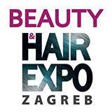 Prijave za organizirani prijevoz na BEAUTY & HAIR EXPO ZAGREB