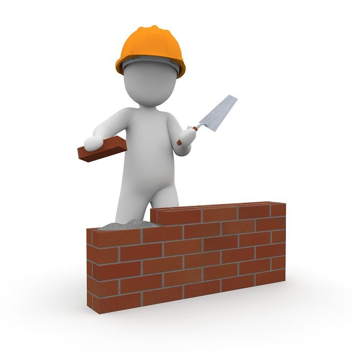 Poziv članovima na 3. sjednicu Ceha građevinara