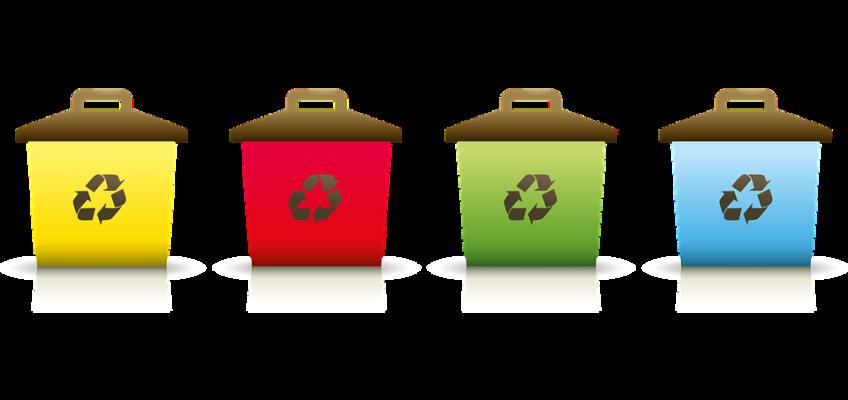 Poziv za preuzimanje individualnog zelenog spremnika za miješani komunalni otpad na području Općine Kostrena – pravne i fizičke osobe – obrtnike, te ostale korisnike koji nisu kućanstva