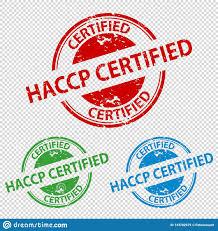 Iskazivanje interesa za sufinanciranu edukaciju za osposobljavanje rada po načelima HACCP sustava za ugostitelje