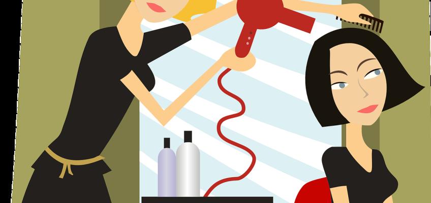 Besplatna radionica procjene rizika korištenjem OiRA alata- frizeri i vlasnici frizerskih salona