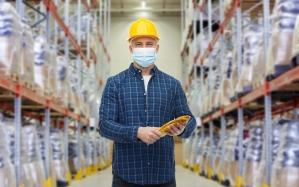 Preporuka obrtnicima poslodavcima o radu zaposlenika sukladno epidemiološkoj situaciji