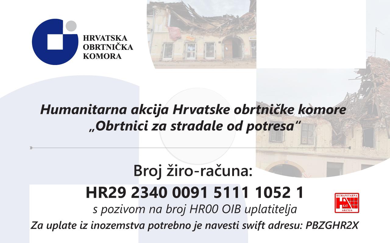 HOK-humanitarna-akcija_BROJ ŽIRO RAČUNA
