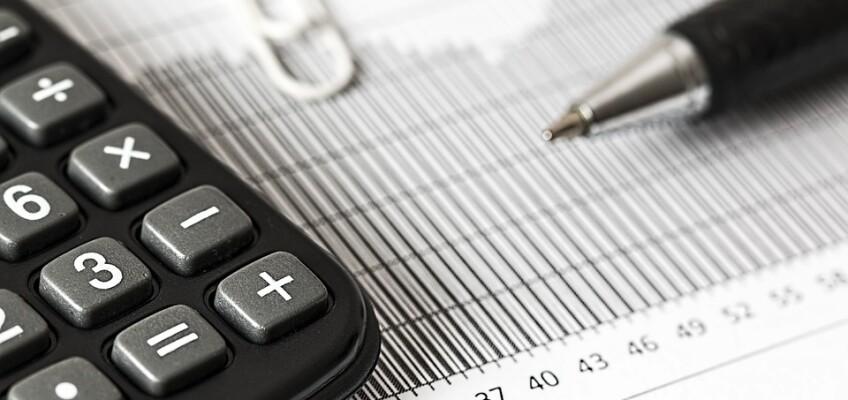 Jednostavnija prijava poreza na dohodak uz kalkulativne obrasce Hrvatske obrtničke komore