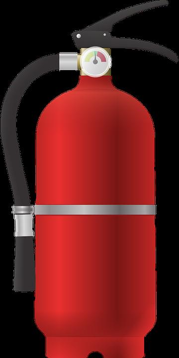 Prijave za (su)financirane tečajeve iz područja Zakona o zaštiti na radu i Zakona o zaštiti od požara