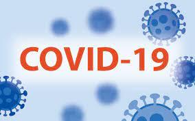 Epidemija bolesti COVID – 19 – zakonske odredbe