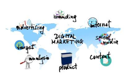 """Poziv na besplatnu edukaciju """"Digitalni marketing"""" uz poseban popust za polaznike"""
