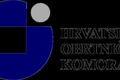 Hrvatska obrtnička komora osuđuje svaku zloupotrebu zakona, ali se i protivi diskriminaciji obrtnika tražeći povlačenje 'Upitnika NR'