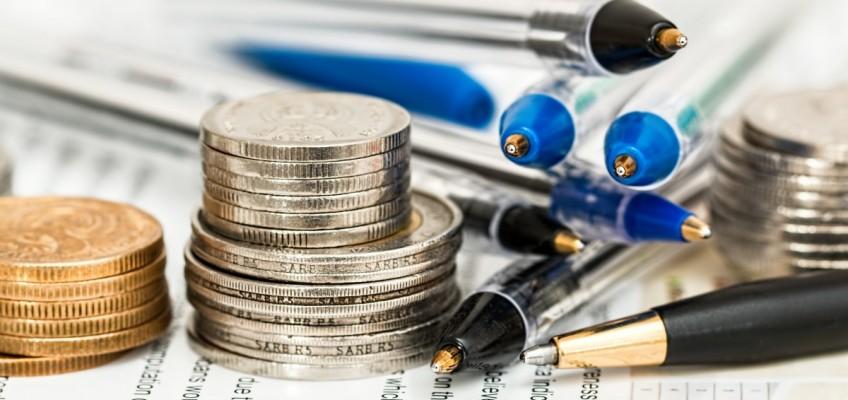Prihvaćen Akcijski plan za administrativno rasterećenje gospodarstva