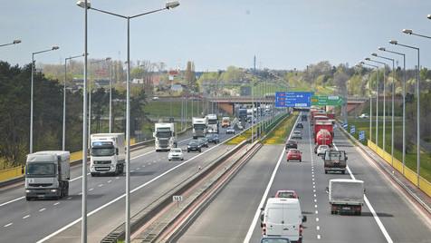 Uputa za primjenu novog Zakona o prijevozu u cestovnom prometu i pripadajućih Pravilnika