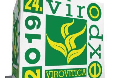 "24. Međunarodni sajam gospodarstva, obrtništva i poljoprivrede ""VIROEXPO"" 2019."