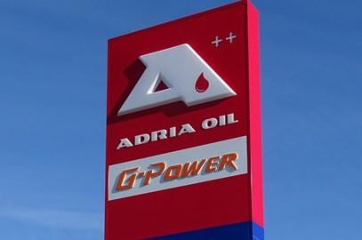Adria Oil d.o.o. članovima Udruženja obrtnika Rijeka osigurao još bolje pogodnosti