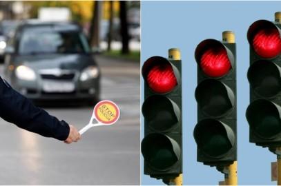 Stupile na snagu izmjene i dopune Zakona o sigurnosti prometa na cestama.