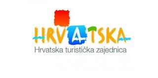 Udruženo oglašavanje i strateški projekti 2020. – objava poziva