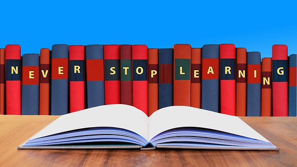 Otvorene prijave za sufinancirane tečajeve knjigovodstva, informatike i stranih jezika