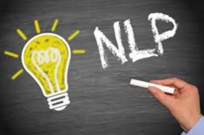 """Prijava za besplatan seminar """"Metode i tehnike za osobni rast i profesionalno napredovanje – NLP u poduzetništvu"""""""