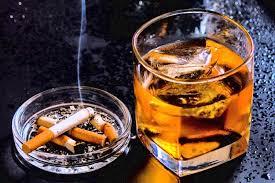 Povećanje trošarina na alkohol, duhanske proizvode i bezalkoholna pića