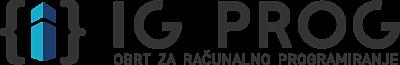 IG PROG – novi partner u Zajedničkoj nabavi