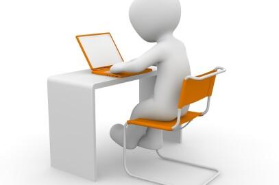 """Prijave za tečaj """"Osposobljavanje za rad na siguran način – administrativni poslovi i rad na računalu"""""""